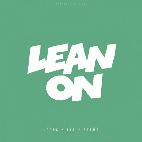 Moombah LeanOn Type